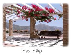 Maro - Málaga