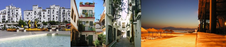 urbanismo—Vuelos Baratos Málaga