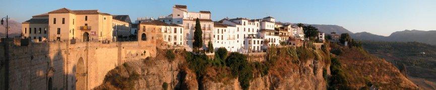 Gimnasios—Vuelos Baratos Málaga