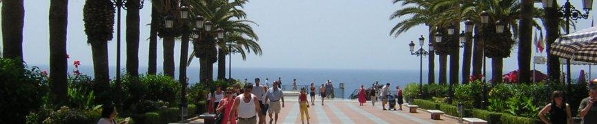 Málaga, su estrategia digital para el turismo—Vuelos Baratos Málaga