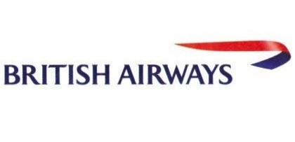 British-Airwaysvuelosbaratosmalaga