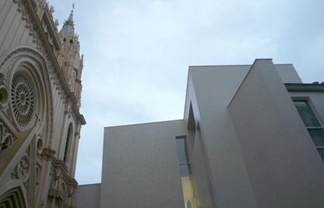 museocarmenthyssenvuelosbaratosmalaga
