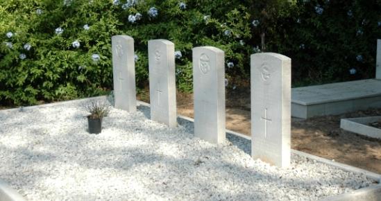 cementerio-malaga
