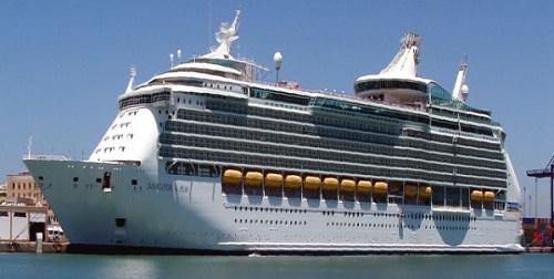 cruceroviajesbaratosmalaga